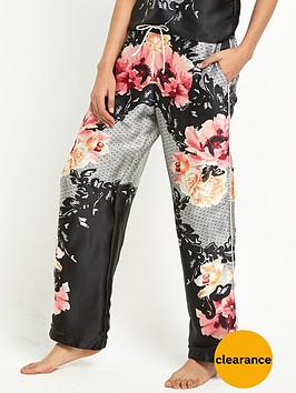 river-island-vicky-floral-trousersnbsp