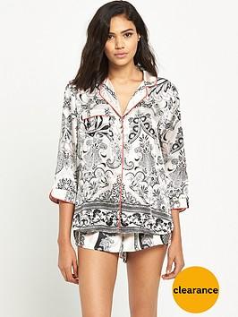 river-island-paisley-sleep-shirt