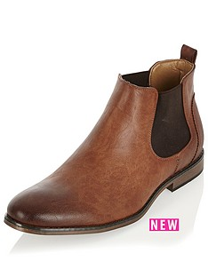 river-island-river-island-mens-chelsea-boot--brown