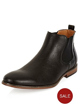 river-island-chelsea-boots