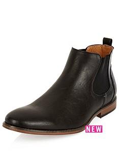 river-island-river-island-mens-chelsea-boot--black