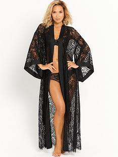 myleene-klass-luxury-lace-maxi-robe-black