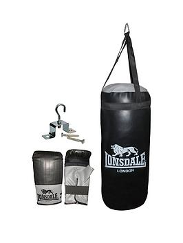 lonsdale-junior-bag-and-glove-set