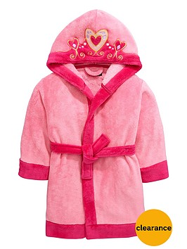 mini-v-by-very-girls-princess-tiara-hood-robe