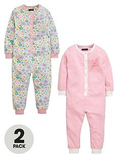 mini-v-by-very-girls-sweet-dreams-sleepsuitsnbsp2-pack