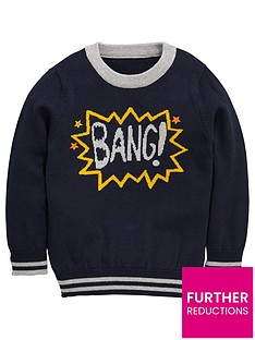 mini-v-by-very-boys-bang-slogan-jumper