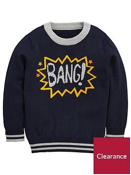 mini-v-by-very-boys-bang-slogan-jumper