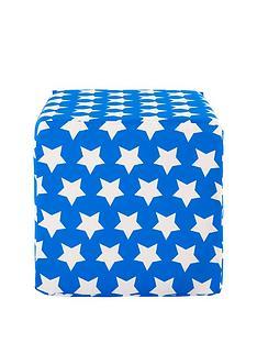 ideal-kids-cushion-cube