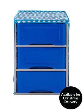 ideal-kids-3-drawer-storage-unitnbsp