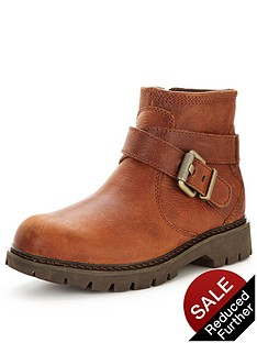 cat-rey-buckle-rust-ankle-boot