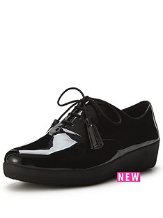 fitflop-fitflop-classic-tassel-superoxford-patent