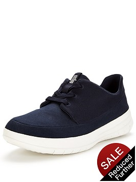 fitflop-sporty-pop-softy-sneaker-canvas
