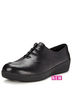 fitflop-classic-superoxford-leather