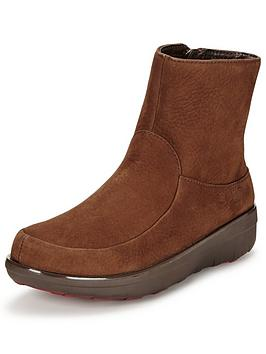 fitflop-loaff-shorty-zip-suede