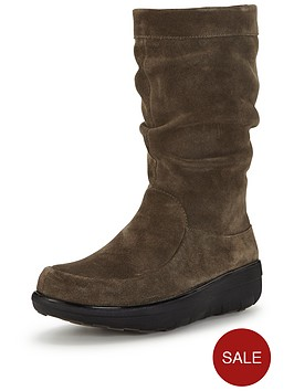 fitflop-loaff-slouchy-knee-boot-suede