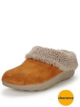 fitflop-loaff-snugg-slipper-chestnut