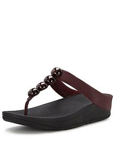 fitflop-rola-hot-cherry-sandal