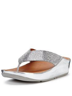 fitflop-fitflop-crystall