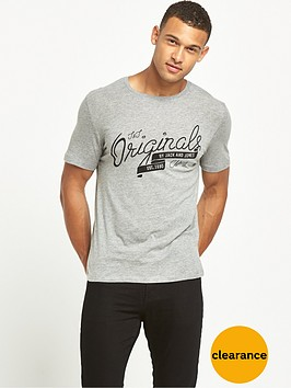 jack-jones-jack-and-jones-traffic-tee