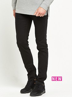jack-jones-jack-and-jones-intelligence-tim-slim-fit-jean