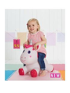 early-learning-centre-unicorn-hopper