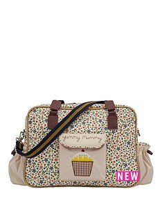 pink-lining-yummy-mummy-changing-bag-busy-bees