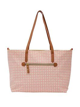 pink-lining-notting-hill-tote-true-love