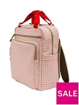 pink-lining-wonder-bag--nbsptrue-love