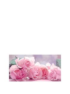 arthouse-roses-printed-canvas