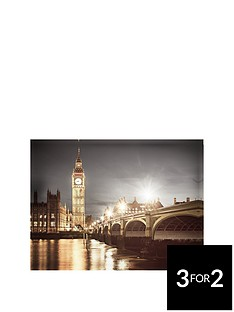 arthouse-big-ben-bridge-canvas