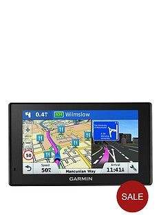 garmin-drivesmart-50-with-lifetime-maps-ukirl
