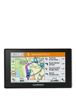 garmin-drivesmart-50-with-lifetime-maps-we