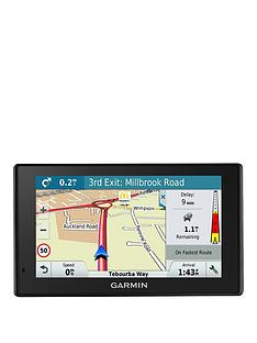 garmin-nuvi-drivesmart-50-with-lifetime-maps-and-digital-traffic-ukirl
