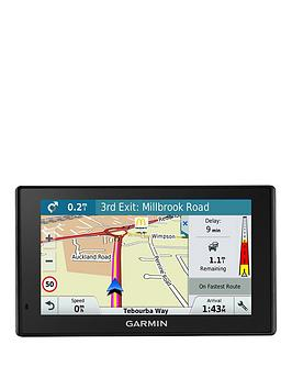 garmin-nuvi-drivesmart-70-sat-nav-with-lifetime-maps-and-digital-traffic-eu