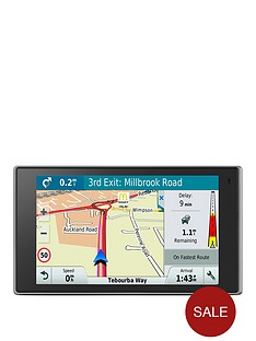 garmin-driveluxe-50-with-lifetime-maps-and-digital-traffic-eu