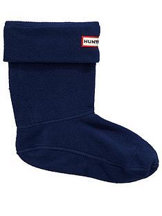 hunter-original-short-boot-sock