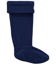 hunter-hunter-original-tall-boot-sock