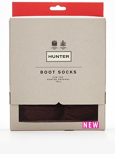hunter-hunter-original-6-stitch-cable-boot-sock