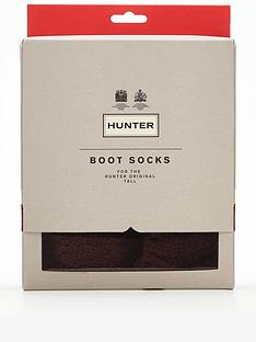 hunter-original-6-stitch-cable-boot-sock