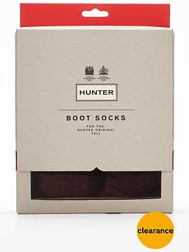 hunter-original-6-stitch-cable-boot-sock