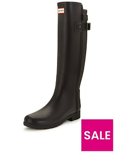 hunter-original-refined-back-strap-welly