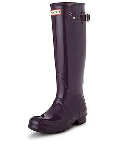 hunter-original-tall-gloss-welly