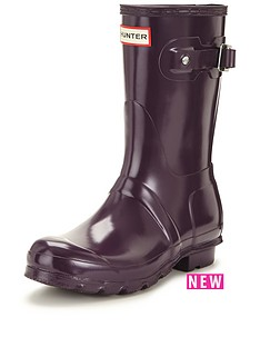 hunter-original-short-gloss-welly