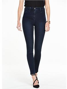 v-by-very-addison-high-waisted-super-skinny-jeannbsp