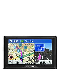 garmin-drive-40-with-lifetime-maps-ukirl