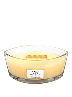 woodwick-hearthwick-candle-ndash-bakery-cupcake