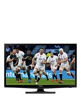 Samsung Ue28J4100Akxxu 28 Inch Hd Ready, Freeview Hd, Led Tv
