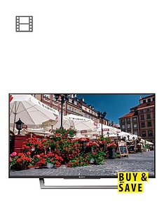 sony-kdl43wd751bunbsp43-inch-full-hd-smart-tv-with-x-reality-pro-black