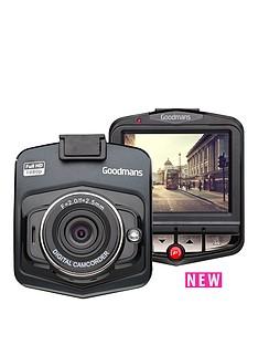 goodmans-in-car-camera-hd