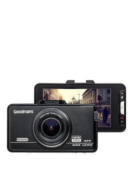 goodmans-in-car-dashboard-camera-with-gps